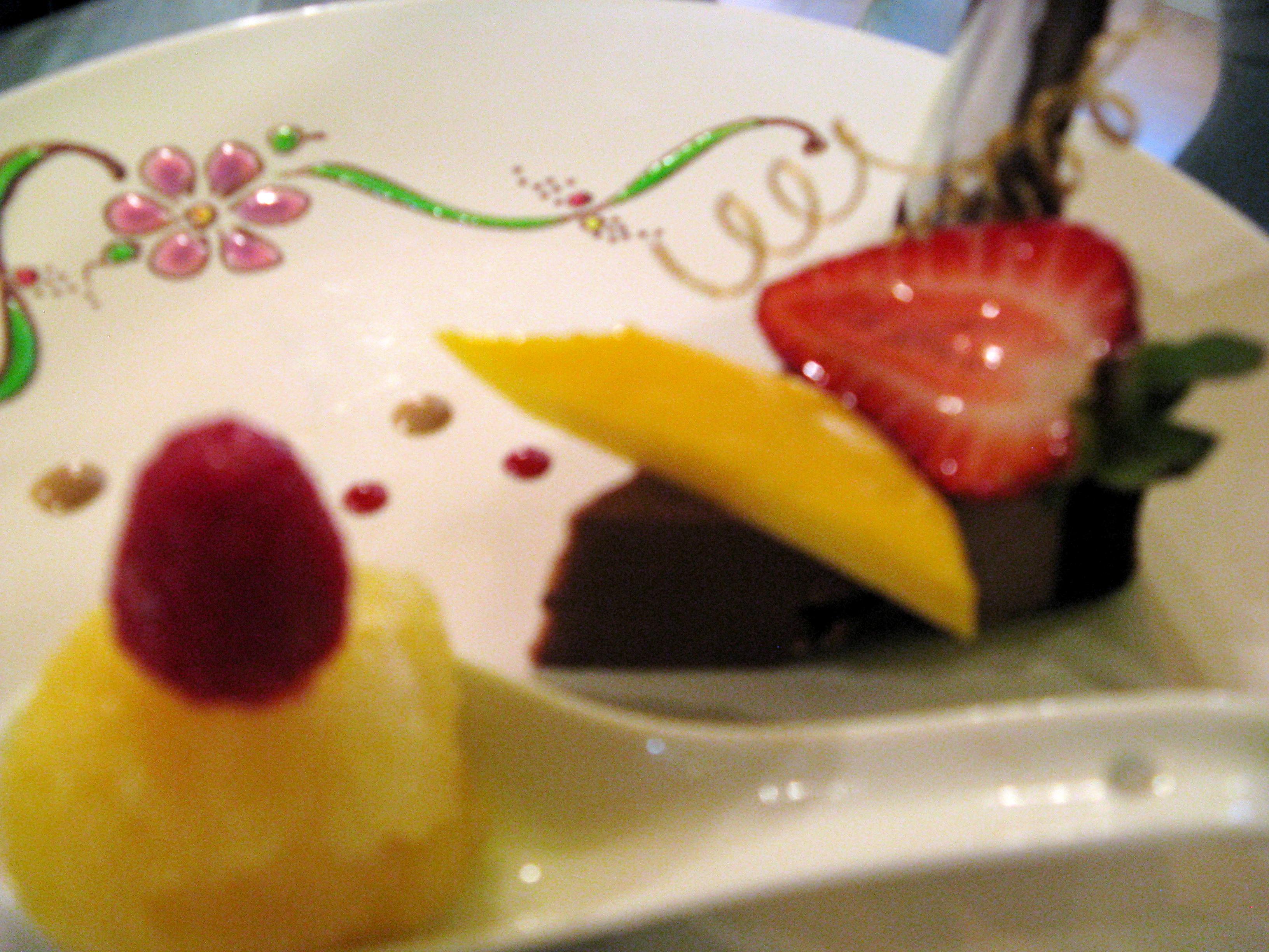 Canada: Dishcrawl Ottawa\'s dessert crawl | Travel Eater
