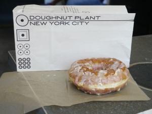 Doughnut Plant NYC  Johanna Read TravelEater.net.jpg
