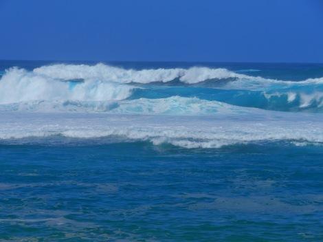 waves-kauai-photo-by-johanna-read-traveeater-net