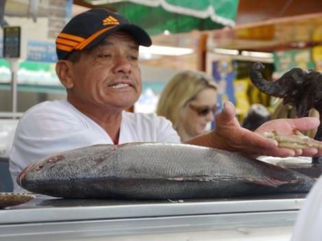 Market San Isidro Lima Peru Trave Eater Johanna Read.JPG