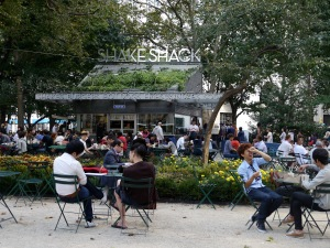 Original Shake Shack Johanna Read TravelEater.net.JPG
