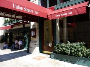 Union Square Cafe Johanna Read TravelEater.net.JPG