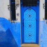 Rabat, Morocoo, Johanna Read, www.TravelEater.net