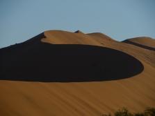Namibia dunes Johanna Read TravelEater.net