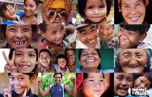Photo via www.HumanEarth.net