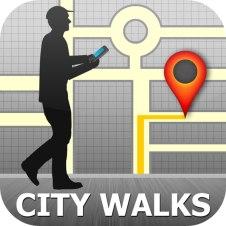 City-Walk