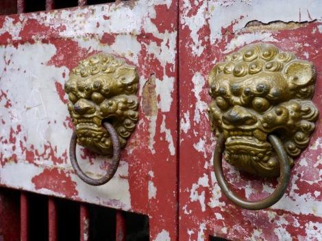 door-fujian-china-low-res-photo-by-johanna-read-traveleater-net