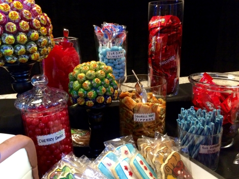 candy-art-springhill-suites-chicago-photo-by-johanna-read-traveleater-net