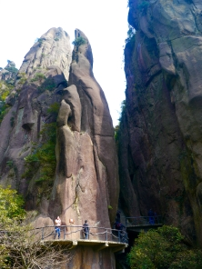 paths-and-stairways-mount-sanqingshan-china-photo-by-johanna-read-traveleater-net