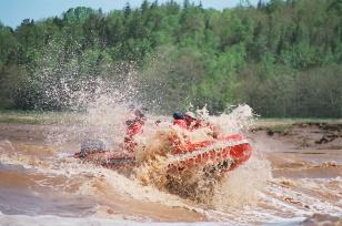 Rafting-04-Courtesy of River Runners www.RiverRunnersNS.com.jpg