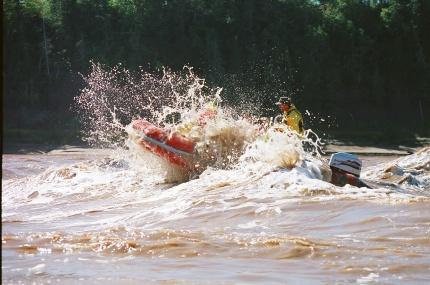Rafting-05-Courtesy of River Runners www.RiverRunnersNS.com.jpg