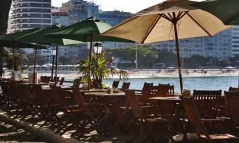 Image-1---Copacabana-beach-restaurant