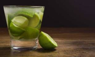 Image-6-Caipirinha-drink
